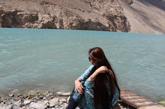 12 Days Tour to Skardu Hunza and China border